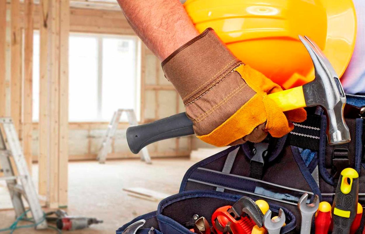 agora-delta-menuiserie-construction-renovation