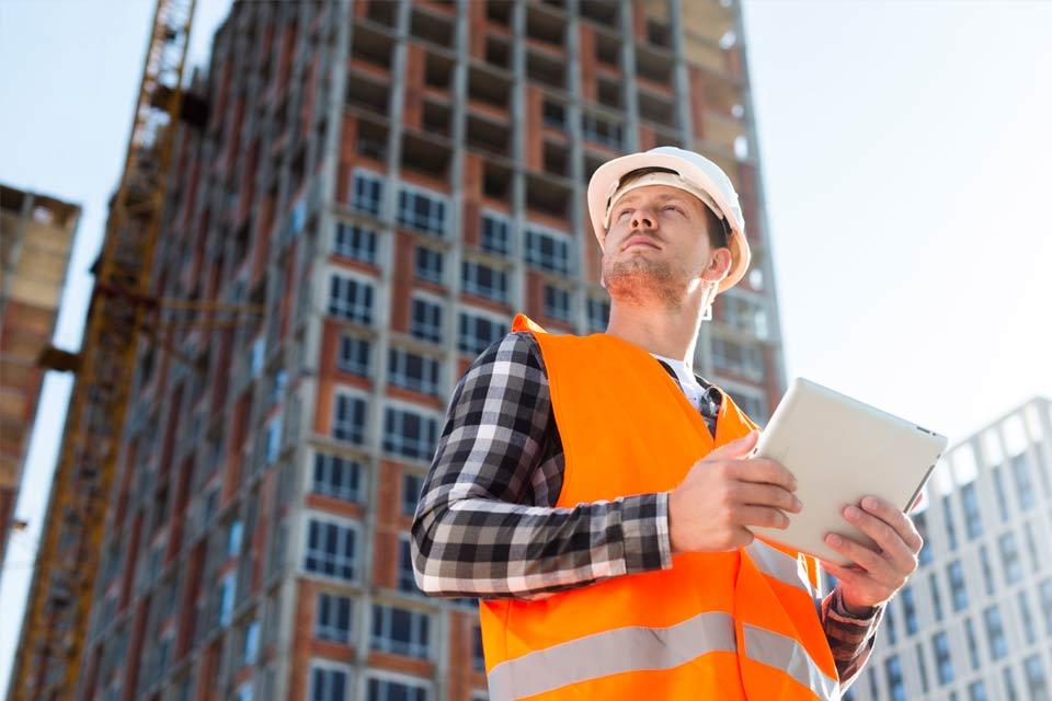 img-home-services-construction-cuisine-salle-de-bain-construction-renovation-gros-œvre