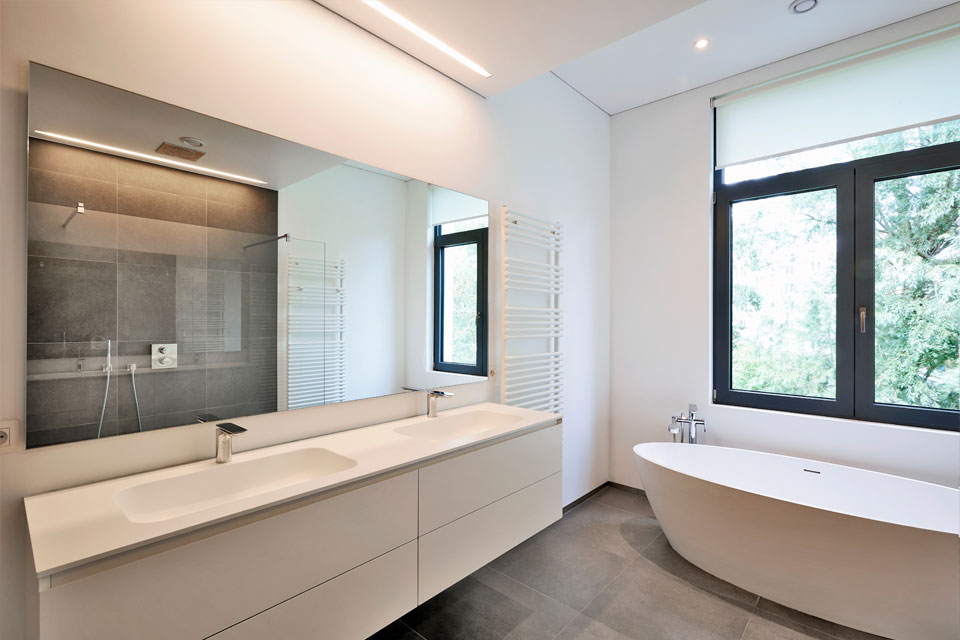 img-home-services-galerie-salle-de-bain-construction-renovation-menuiserie