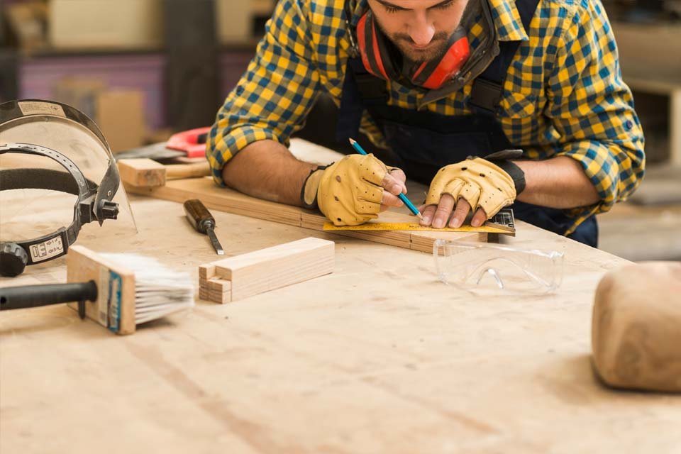 img-home-services-menuiserie-construction-renovation-bois